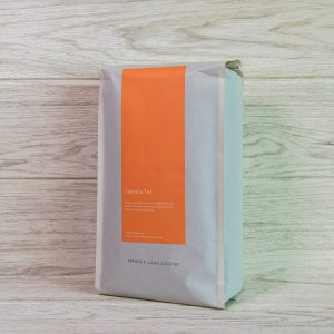market lane cascara