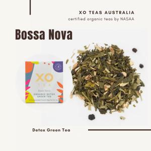 detox tea malaysia