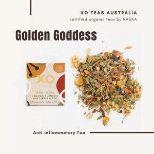 organic turmeric tea malaysia
