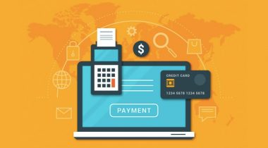 The-5-best-payment-gateways-for-your-ecommerce