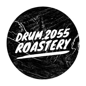 Drum 2055 Coffee Roasters