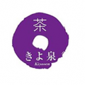 Kiyosen