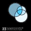 roasters-23degrees-logo