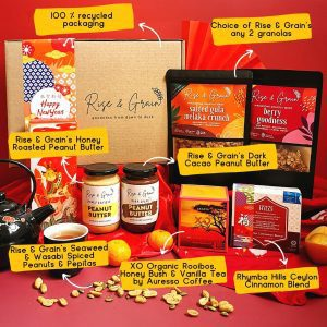 online gift box malaysia for personal, birthday and corporate gift box