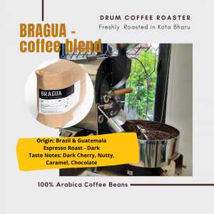 roasted coffee beans from local coffee roaster, now you can buy coffee beans online