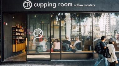 Cupping-Room-Coffee-Roasters