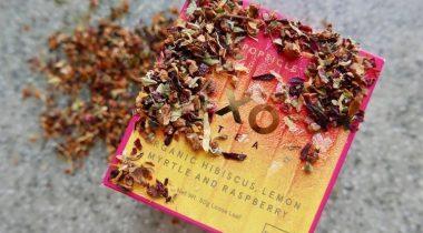 Organic-Hisbiscus-XO-Tea