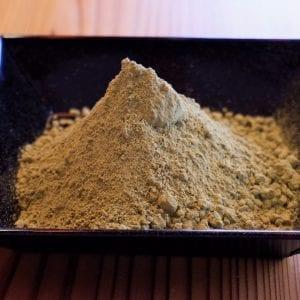 uji houjicha powder malaysia