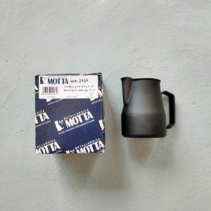 motta milk jug