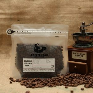 coffee bean malaysia selling pour over coffee beans