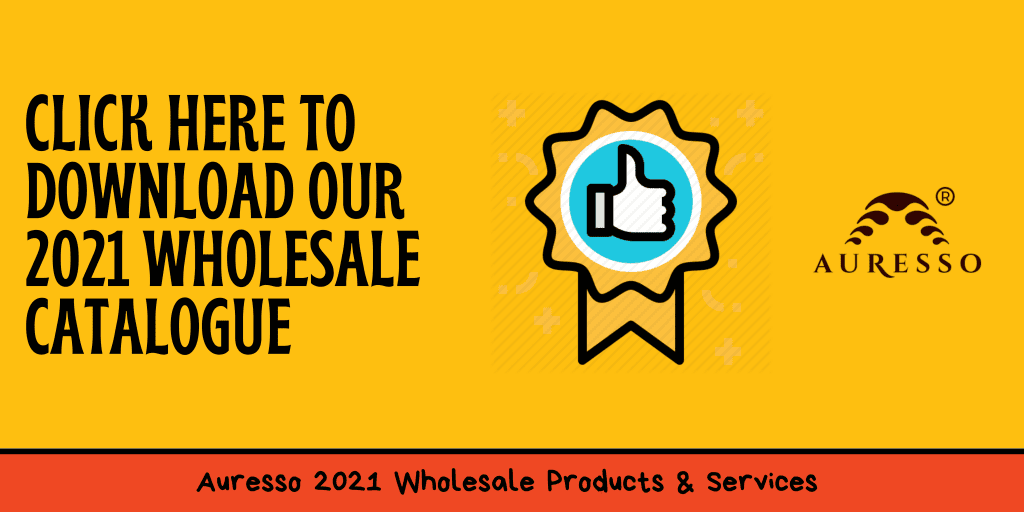 2021 wholesale catalogue